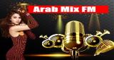 Arab Mix FM