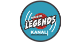 24 Hours Slow Rock Malaysia – TitikNol Radio
