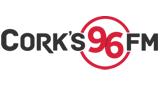Cork's 96mf