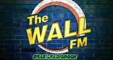 Radio The Wall Fm