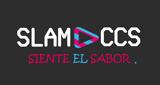 Slam CCS