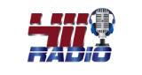 411 Radio