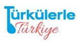 Radyo Home – Türkülerle Türkiye