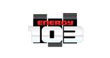 Energy 103