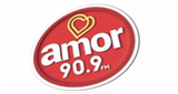 Amor 90.9 FM