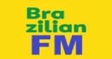 Radio Brazilian FM