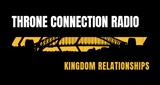Next Generation Radio Station