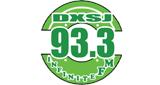 Infinite FM DXSJ