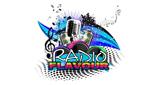 Radio Flavour