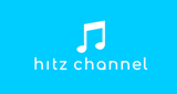 Tweal – Hitz Channel
