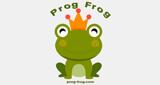 Prog Frog