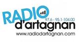 Radio d Artagnan