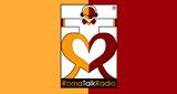 Roma Talk Radio