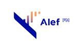 Alef FM