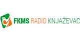 FKMS Radio