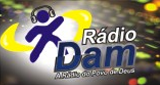 Dam Web Radio