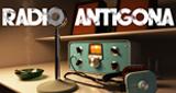 Radio Antigona