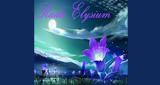 Radio Elysium