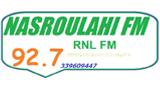 Radio Nasroulahi FM