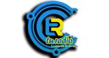 Estacion TU Radio