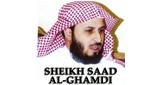 Radio Cheikh Saad El GHAMDI