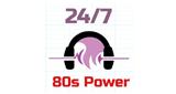 24/7 - 80s Power