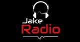 Jake Radio