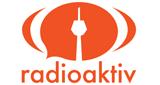 RadioAktiv Campus