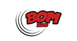 BOM Radio
