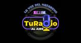 La Voz Del Nazareno