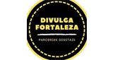 Radio Marita Fortaleza