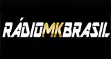 RadioMk Brasil