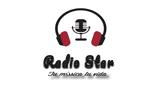 Radio Zona Privada