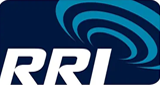 RRI Pro 1 Ambon
