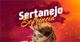 Vagalume.FM – Sertanejo Sofrência