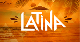 Vagalume.FM – Latina