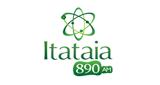 Radio Itataia