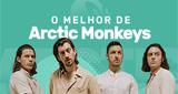 Vagalume.FM – O Melhor de Arctic Monkeys