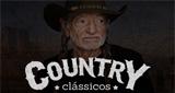Vagalume.FM – Country Clássicos
