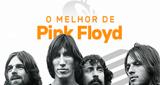 Vagalume.FM – O Melhor de Pink Floyd