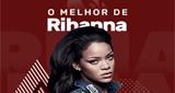 Vagalume.FM – O Melhor de Rihanna