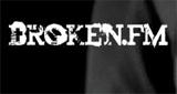 Broken FM