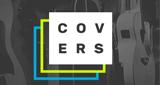 Vagalume.FM – Covers
