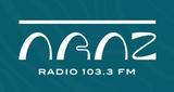 Araz 103.3 FM