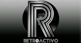 Retroactivo Radio