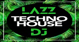 DeepLazz Radio – Techno & House