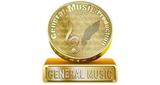 Radio General Music