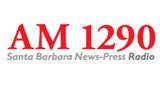 KZSB News-Press Radio