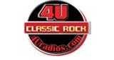 4U-Rock N Metal
