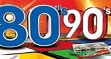 Radio 80s 90s
